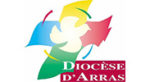 Diocese_Arras